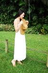 24062012_Ma On Shan Park_Daisy Lee00003
