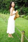 24062012_Ma On Shan Park_Daisy Lee00004