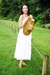 24062012_Ma On Shan Park_Daisy Lee00005