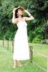 24062012_Ma On Shan Park_Daisy Lee00007