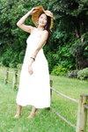 24062012_Ma On Shan Park_Daisy Lee00008