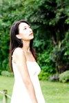 24062012_Ma On Shan Park_Daisy Lee00010