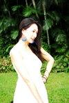 24062012_Ma On Shan Park_Daisy Lee00011