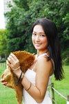 24062012_Ma On Shan Park_Daisy Lee00012