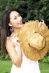 24062012_Ma On Shan Park_Daisy Lee00013