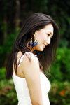 24062012_Ma On Shan Park_Daisy Lee00017