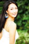 24062012_Ma On Shan Park_Daisy Lee00020