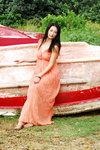 24062012_Wu Kai Sha_Daisy Lee00002
