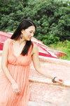 24062012_Wu Kai Sha_Daisy Lee00003