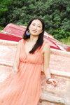 24062012_Wu Kai Sha_Daisy Lee00004