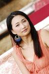 24062012_Wu Kai Sha_Daisy Lee00005