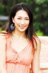 24062012_Wu Kai Sha_Daisy Lee00006