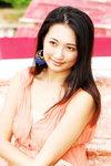 24062012_Wu Kai Sha_Daisy Lee00008
