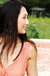 24062012_Wu Kai Sha_Daisy Lee00009