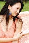 24062012_Wu Kai Sha_Daisy Lee00011