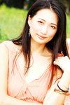 24062012_Wu Kai Sha_Daisy Lee00012