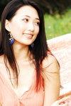 24062012_Wu Kai Sha_Daisy Lee00013