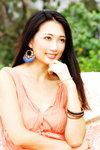 24062012_Wu Kai Sha_Daisy Lee00014