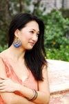24062012_Wu Kai Sha_Daisy Lee00015
