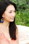 24062012_Wu Kai Sha_Daisy Lee00016