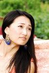 24062012_Wu Kai Sha_Daisy Lee00017