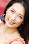 24062012_Wu Kai Sha_Daisy Lee00020