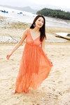 24062012_Wu Kai Sha_Daisy Lee00023