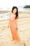 24062012_Wu Kai Sha_Daisy Lee00024