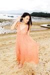 24062012_Wu Kai Sha_Daisy Lee00025