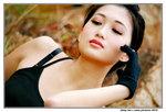 18112012_Sam Ka Tsuen_Daisy Lee00053