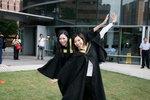 08112009_Graduation Day_Daisy and Classmates00014