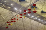 05022018_18 Round Hokkaido Tour_Hong Kong International Airport0000001