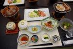 05022018_18 Round Hokkaido Tour_Tokachi Hotel0000004