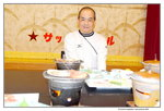 05022018_18 Round Hokkaido Tour_Tokachi Hotel0000005