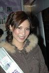 31122007_HKBPE_Ding Leung Choi King00001