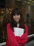 22102007NMK1_Dorothy Chan00013
