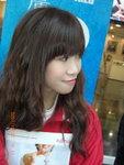 22102007NMK1_Dorothy Chan00008