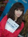 22102007NMK1_Dorothy Chan00005