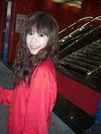 22102007NMK1_Dorothy Chan00002