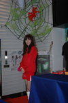 02112007NMK1_Dorothy Chan00011