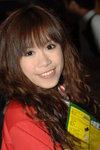 03112007NMK1_Dorothy Chan00002