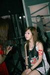 17102008_Halloween@Dragon Centre_Sheena Lo00001