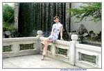 30052015_Kowloon Walled City Park_EM Daisy Cheung00013