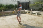 30052015_Kowloon Walled City Park_EM Daisy Cheung00022