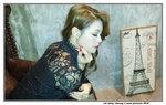 09012016_Samsung Smartphone Galaxy S4_Bliss Studio_EM Daisy00015