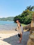 22052018_Samsung Smartphone Galaxy S7 Edge_Ting Kau Beach_Elaine Chung00001