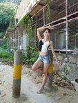 22052018_Samsung Smartphone Galaxy S7 Edge_Ting Kau Beach_Elaine Chung00006