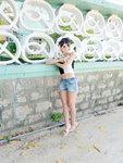 22052018_Samsung Smartphone Galaxy S7 Edge_Ting Kau Beach_Elaine Chung00007
