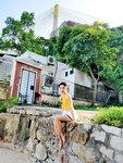 22052018_Samsung Smartphone Galaxy S7 Edge_Ting Kau Beach_Elaine Chung00014