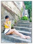 22052018_Samsung Smartphone Galaxy S7 Edge_Ting Kau Beach_Elaine Chung00015